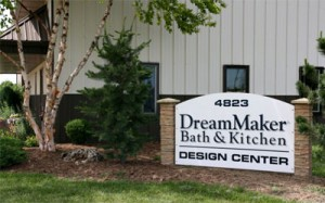 Our Design Process - DreamMaker Ann Arbor