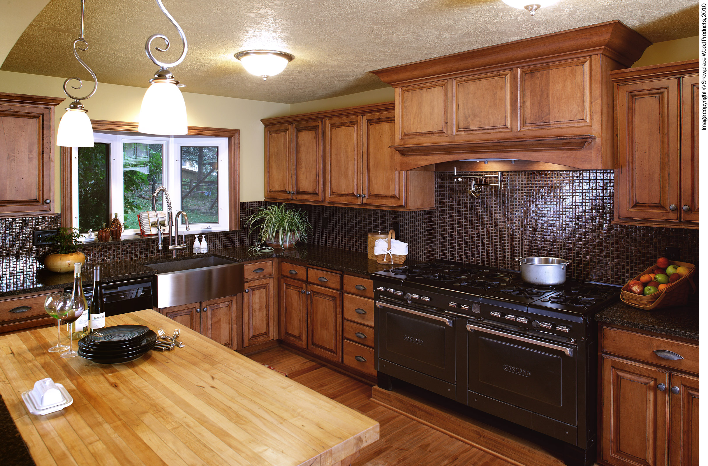 Is Cabinet Refacing A Good Option For You