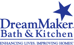 Dreammaker Bath And Kitchen Springfield Il