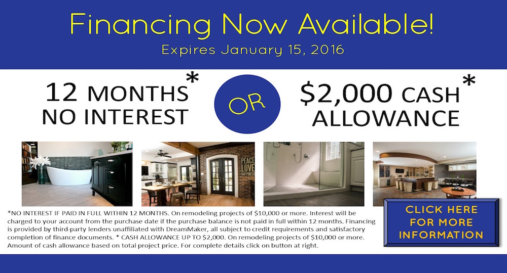 financing offer home page banner (resized)