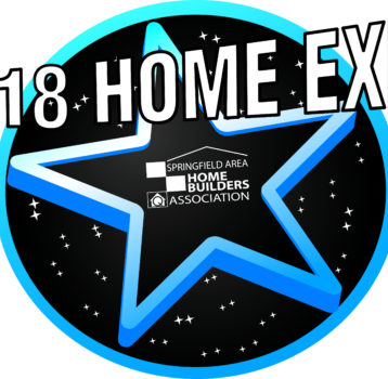2018 Home Expo in Springfield