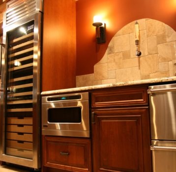 New! - Remodeling Overview Seminar   Fall 2015
