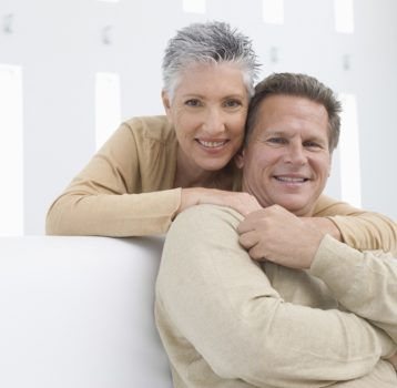 Remodeling for Your Golden Years