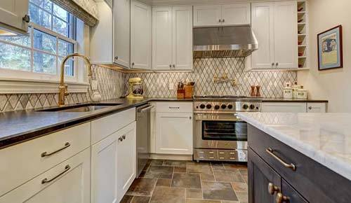 cabinet trend with design in on perfect home antonio custom san cabinets amazing top plan flowy
