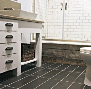Bathroom Remodeling Trends in the Springfield, IL Area