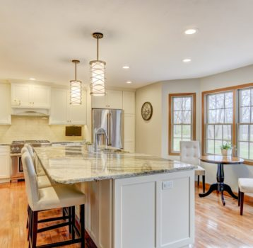 Tips For a Successful Kitchen Remodel (2/10)