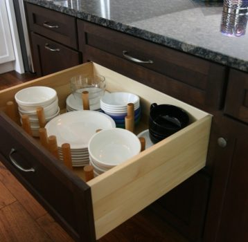 Tips For a Successful Kitchen Remodel (11/3)